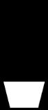 Søjleflet